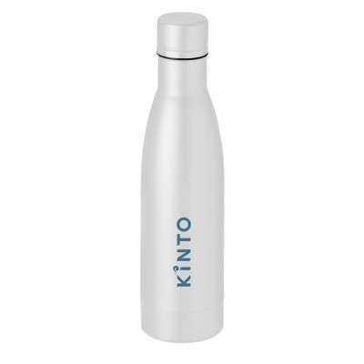 Kinto-Isolierflasche.