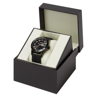 TGR Armbanduhr