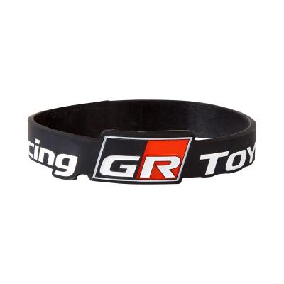TOYOTA GAZOO Racing Lifestyle Armband