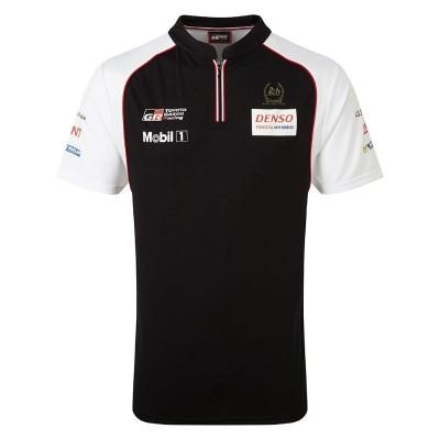 Le-Mans-Sieger-Poloshirt