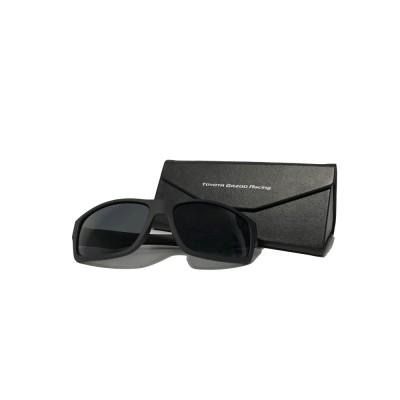 TOYOTA GAZOO Racing Sonnenbrille