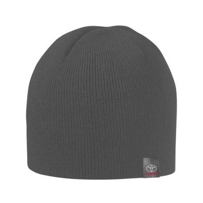 Mütze - Mode Linie