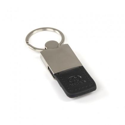 Toyota-Schlüsselanhänger