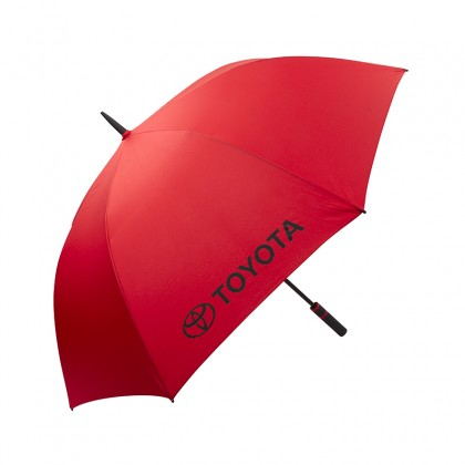 Toyota Golfschirm Fare®