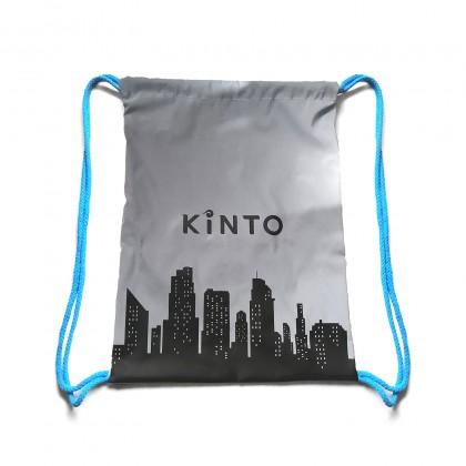 Kinto-Pullsbag
