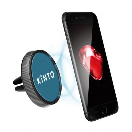 Kinto-Auto-Handyhalter