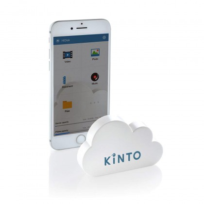 Kinto Pocket Cloud