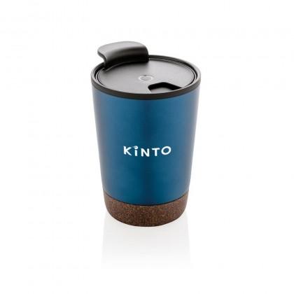 Kinto-Stahlbecher
