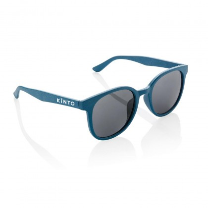 Kinto-Sonnenbrille