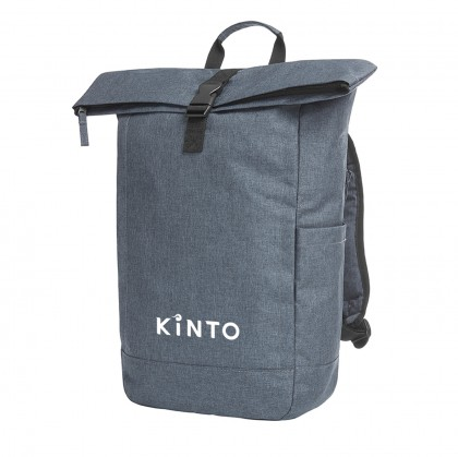 Kinto Urban Backpack