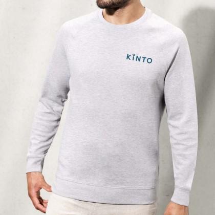Kinto-Sweatshirt