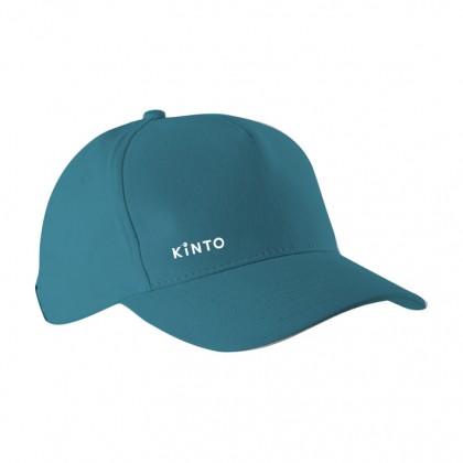 Kinto-Kappe