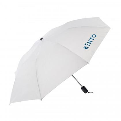 Kinto-Regenschirm