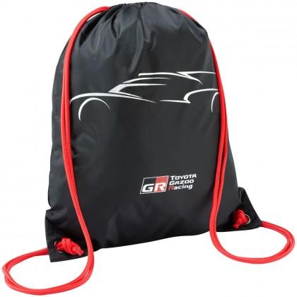 TOYOTA GAZOO Racing Sportbeutel
