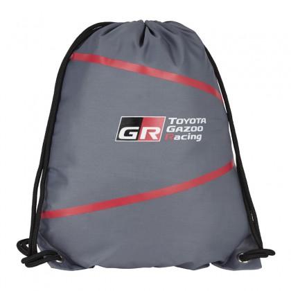 TOYOTA GAZOO Racing WRC Sportbeutel
