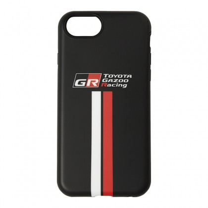 TOYOTa GAZOO Racing IPhone Hülle
