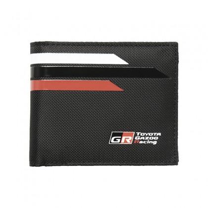 TOYOTA GAZOO Racing Brieftasche