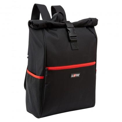 TOYOTA GAZOO Racing Lifestyle Rucksack