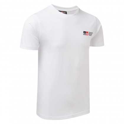 TOYOTA GAZOO Racing Lifestyle Activation T-Shirt