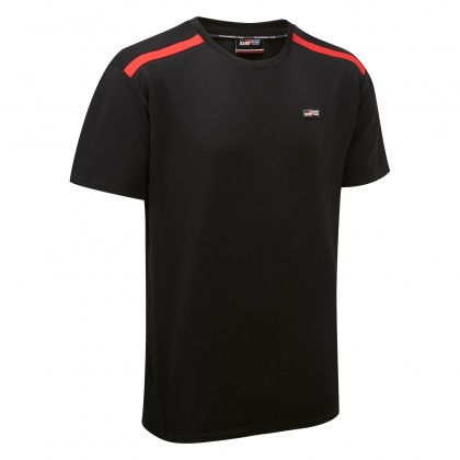 TOYOTA GAZOO Racing Lifestyle Herren-T-Shirt