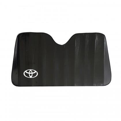 Sonnenschutzblende für Ihr Auto