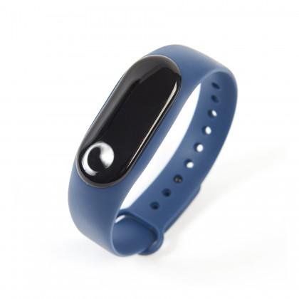 Yaris Smart Watch