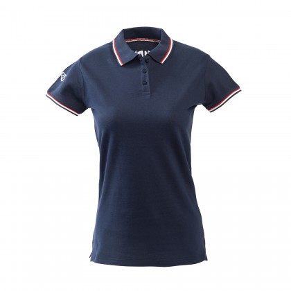 Yaris Damen-Poloshirt