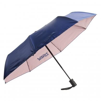 Yaris Regenschirm