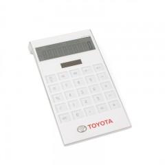 Taschenrechner - Genuine parts