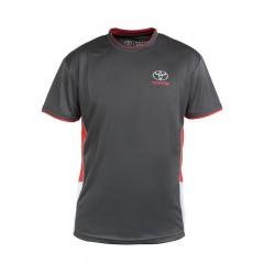 T-Shirt - Sport Linie