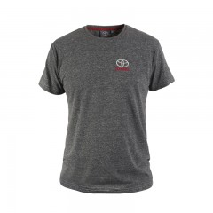 T-Shirt - Mode Linie