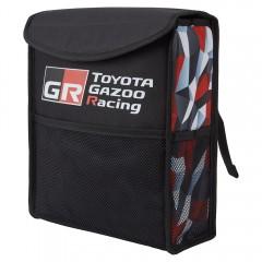 GR Masking-Kopfstützentasche