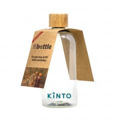 Kinto-Flasche