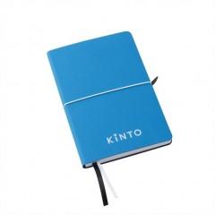 Kinto-Notizbuch