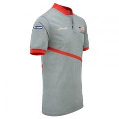 TOYOTA GAZOO Racing WRC Poloshirt