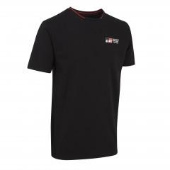 TGR 18 T-Shirt für Herren