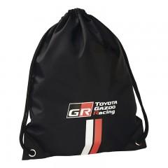 TOYOTA GAZOO Racing Ziehsack