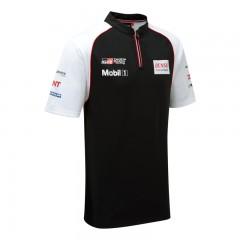 TOYOTA GAZOO Racing Poloshirt