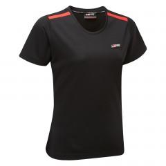 TOYOTA GAZOO Racing Lifestyle Damen-T-Shirt
