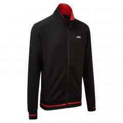 TOYOTA GAZOO Racing Lifestyle Sweatshirt