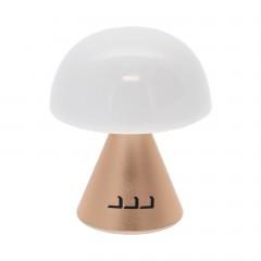 LEXON Mina Light